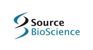 Source BioScience Expands Ireland Facility