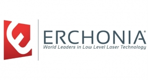 Erchonia Receives FDA Clearance for Product to Relieve Chronic Musculoskeletal Pain
