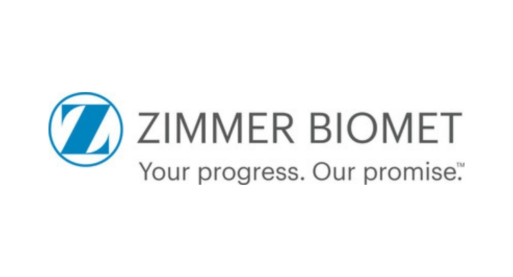 Zimmer Biomet Reports 9.7 Percent Decrease in Net Sales