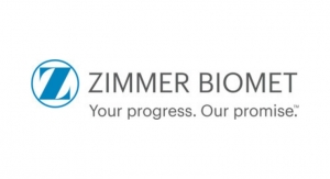 Former Medtronic Exec to Lead Zimmer Biomet