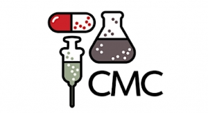 CMC Pharmaceuticals Launches cGMP Lab Services