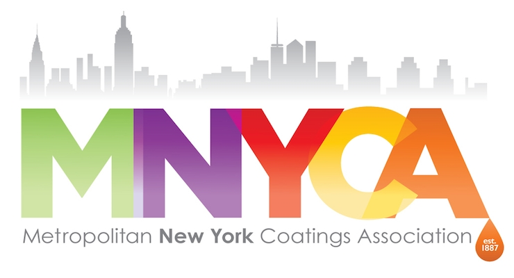 MNYCA Holding Fall Forum on