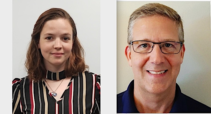 Domino grows Digital Solutions Program with new appointments