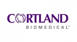 Cortland Biomedical Opens State-of-the-Art Facility