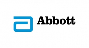 Abbott Gains CE Mark for Two Pediatric Heart Devices