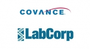 Covance Unveils New R&D Center in Shanghai