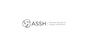 American Society for Surgery of the Hand Welcomes New President