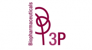 3P Biopharmaceuticals Receives FDA approval