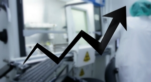 Top 10 Trends in the Medical Device and Equipment Industry