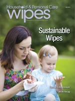 Household & Personal Care Wipes Fall 2019