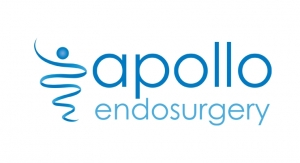 Apollo Endosurgery to Welcome New Leader