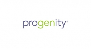 Progenity Acquires Medimetrics Assets