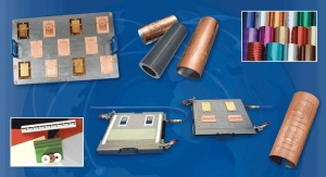 Universal Engraving, Inc. & Infinity Foils, Inc.