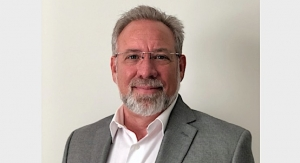 Graymills announces hire of Bernie Santerre