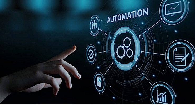 AVT promotes job setup automation