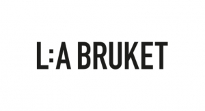 L:A Bruket Gears Up for Growth