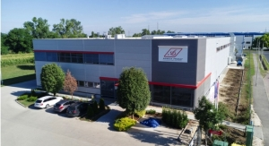 Doneck Opens New Plant in Hungary