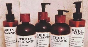 Organic Brand To Pay $1.76 Million To Settle FTC Case
