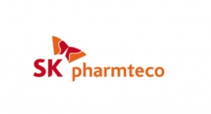AMPAC Fine Chemicals, SK biotek Become New US CMO