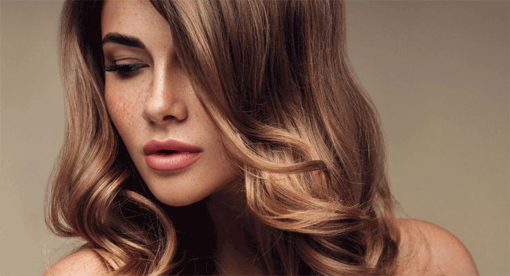 Understanding Hair Moisturization From Consumers
