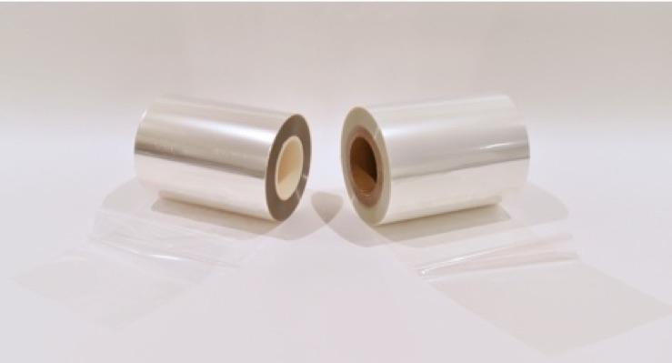 Toppan Enables Functional Monomaterial PP, PE Packaging