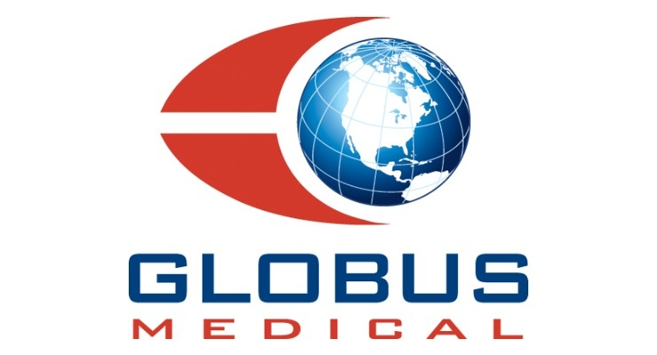 NASS News: Globus Medical Showcases Latest Innovations