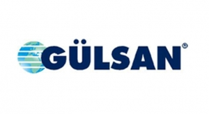 Gulsan Group