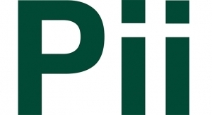 Pii to Manufacture FDA-Approved Hormone Therapy Injection Drug Product