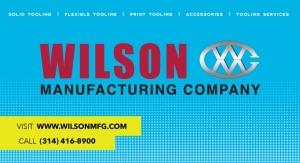 Wilson Manufacturing