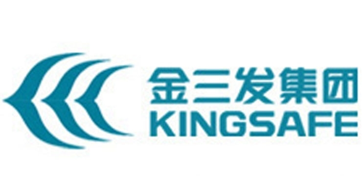 Zhejiang Kingsafe Group