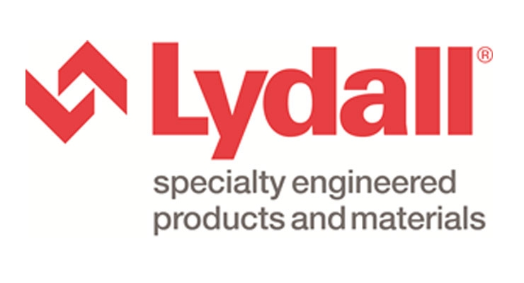 Lydall Inc.