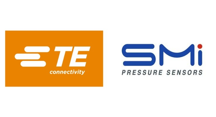 TE Connectivity Acquires Silicon Microstructures Inc.