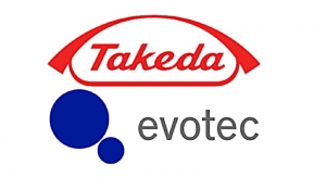 Evotec, Takeda Enter Multi-Year Drug Discovery Pact
