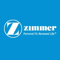 Zimmer to Establish Asia-Pacific Research and Development Center