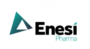 Enesi Gets Innovate UK Funding for Aseptic Mfg.