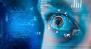 European Approval Given to Altris AI Algorithm for Retinal Conditions Detection