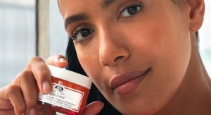 Origins Partners with Influencers for Moisturizer Launch