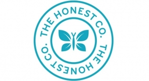 Honest Co. Beauty Expands Retail Presence
