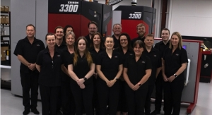 Guru Labels Adds Second Xeikon 3300