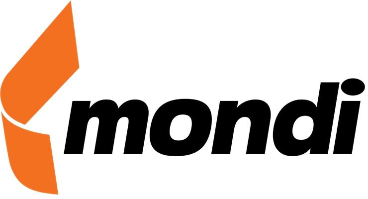 Mondi Wins 2019 German Packaging Award