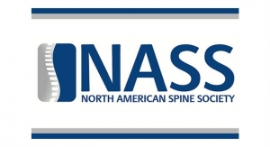 NASS News: North American Spine Society Kicks Off 34th Annual Meeting