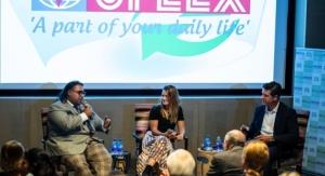 UFlex Announces Launch of 'Project Plastic Fix'