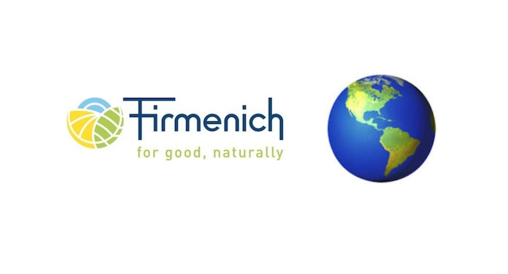 Firmenich Calls for Action at UN Climate Summit