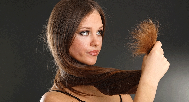 Consumers Expect More from Hair Care Formulas