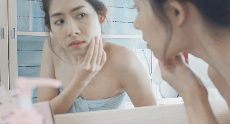 'Clean' Skin Care Segment Builds Momentum in Asia