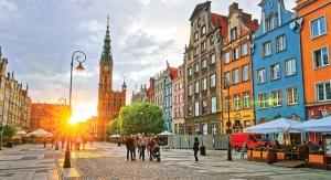 Poland: A Rising Nonwovens Market
