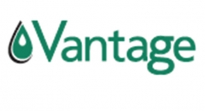 Vantage Hires Dr. Young