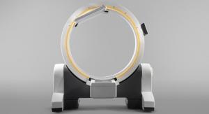 NASS News: Brainlab Introduces Mobile Intraoperative Imaging Robot