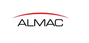 Almac Completes Three Regulatory Inspections