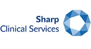 Sharp Appoints Global Head of BD